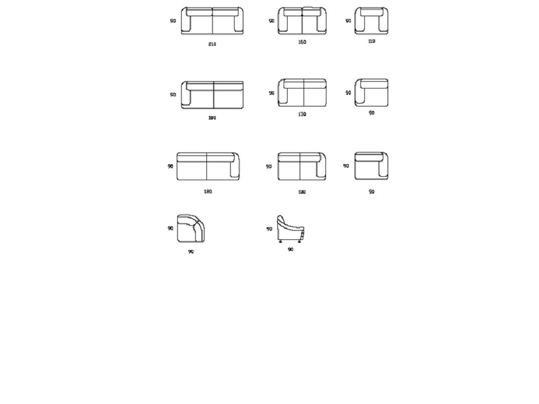 схема С-4