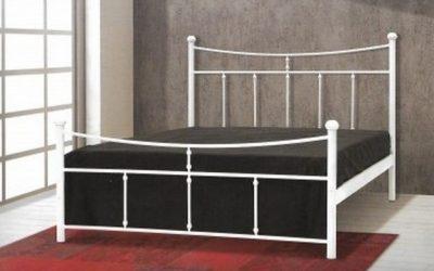 """Легло """"KIMON"""" 160×190/200cm DIOMMI (30-089)"""